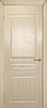 Двери межкомнатные Барселона ПВХ ПГ