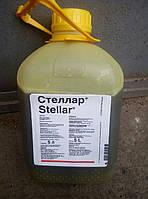 Стеллар гербицид в комплексе с прилипателем Метолат