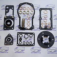Ремкомплект топливного насоса высокого давления (ТНВД)+(ТННД)+прокладки Д-240, Д-65, Д-144 (УТН)