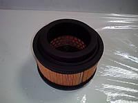 Фильтр воздушный P500196,VOE11707077,PA5311,C11008