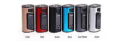 Sigelei Fuchai DUO-3 - Батарейный блок для электронной сигареты. Оригинал