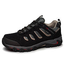 Кроссовки Karrimor Mount Low Mens Walking Shoes, фото 2