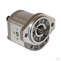 Шестеренный насос серия Polaris PLP2020D003S2 Pump PLP20.20D0-03S2-LEB/EA-N CASAPPA, фото 1