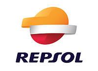 REPSOL - моторні масла преміум класу з сонячної Іспанії