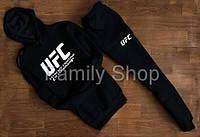 НАЧЕС Спортивный костюм UFC (реплика)