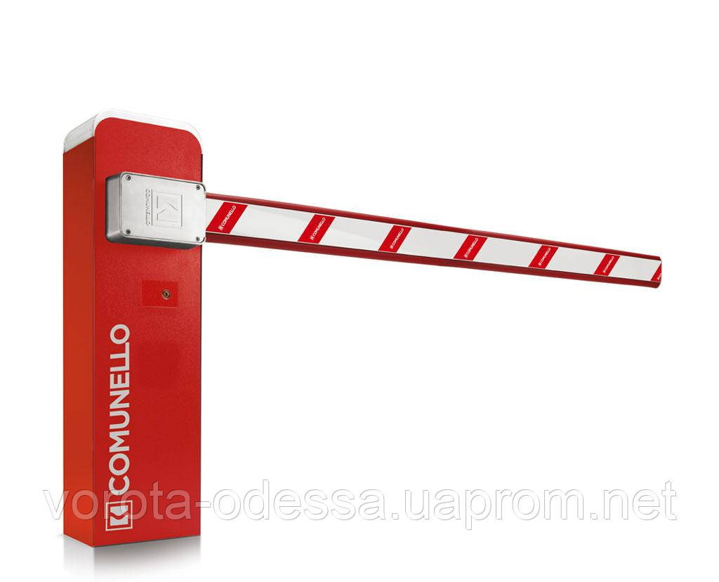 Шлагбаум автоматичний Comunello Limit LT500KIT-4