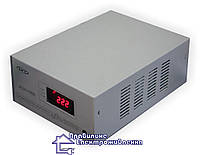 Стабілізатор напруги ЛВТ АСН-1000, фото 1