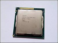 Процессор Intel Pentium G860 3Ghz s1155