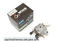 Карбюратор для мотокосы  Stihl FS120/200/250