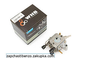 Карбюратор для мотокоси St FS120 / 200/250