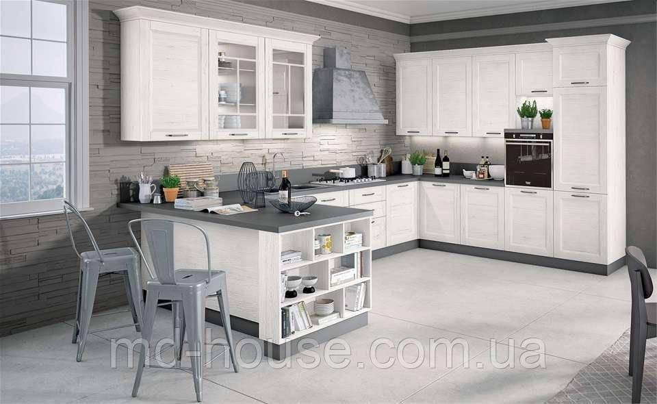 кухня вельвет продажа цена в киеве кухонная мебель общее от Md