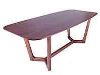 Стіл столовий Антарес