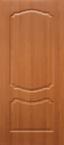 Двери межкомнатные Прима ПГ