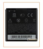 Аккумулятор HTC Desire V, Desire X, Desire VC, Desire U (BL11100) 1650 mAh Original