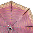 Женский зонт полный автоматAIRTON Z3955-3500, антиветер, фото 3
