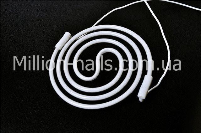 CCFL спираль 15W - сменная
