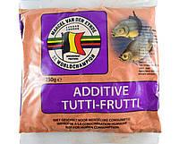 Добавка в прикормку Marcel van den Eynde ''Tutti - Frutti''