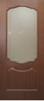 Двери межкомнатные Прима СС+КР
