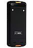 AGM X1 Mini 2/16 Gb Black, фото 5