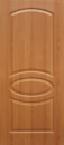 Двери межкомнатные Лика ПГ