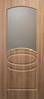 Двери межкомнатные Лика СС+КР