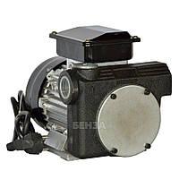 Насос для дизельного топлива Бенза H 220-80 (80 л/мин)