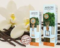 Ароматизатор для дома Areon Home Perfume 85ml Vanilla (Ванила)