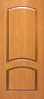 Двери межкомнатные Ада