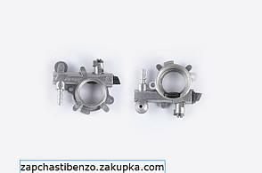 Маслонасос  для бензопилы Stihl 360
