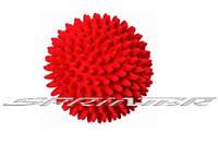 Мячик массажный 8 см