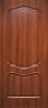 Двери межкомнатные ПровансПГ