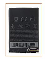 Аккумулятор HTC Desire S, Desire Z, Incredible S (BG32100) 1450mAh Original