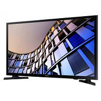 Телевизор Samsung UE32M4002