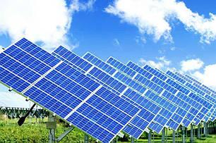 Аккумуляторы для солнечных батарей, фото 2