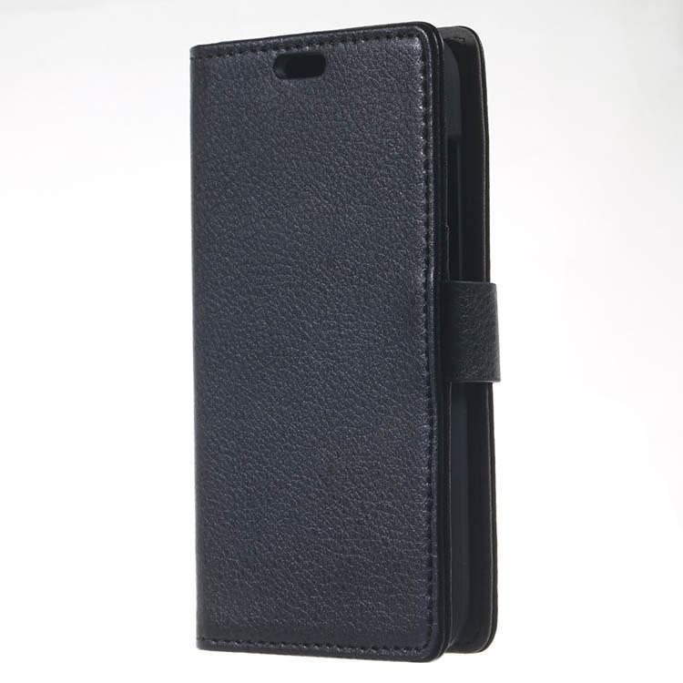 Кожаный чехол для Huawei Y5C/Y541
