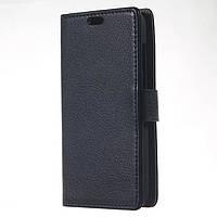 Кожаный чехол для Huawei Y5C/Y541, фото 1
