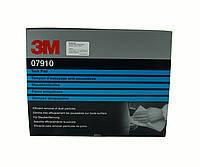 3M Протирочная салфетка 3M 07910 Tack Pad