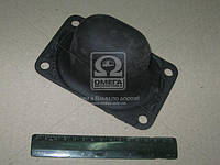 Отбойник передней рессоры дополнительный МАЗ 500
