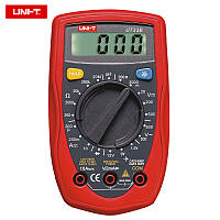 Мультиметр универсальный Uni-T UT33B
