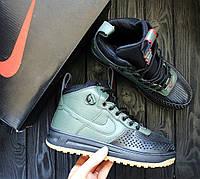 Мужские кроссовки Nike Air Force 1, Копия