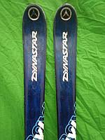 Dynastar Agyl 170 см гірські лижі для карвінгу