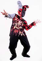 Джокер прокат карнавального костюма