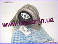 Подушка двигуна ліва Citroen Jumper II 2.0/2.2/2.8 HDi 02-06 Metalcaucho MC4566
