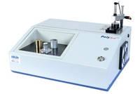 Спектрометр искровой для экспресс-анализа металлов и сплавов Polyspek Junior