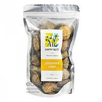 Инжир Happy Nuts 200г