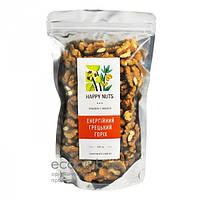 Грецкий орех Happy Nuts 150г
