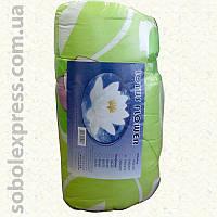 Одеяло Синтепоновое двуспальное