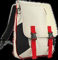 Рюкзак для ноутбука 15,6 дюймов Crown Harmony Series