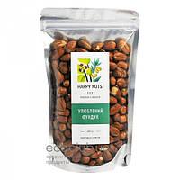 Фундук Happy Nuts 200г