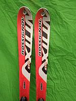 Rossignol Axium 150 см гірські лижі для карвінгу